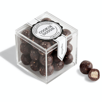 Sugarfina - Chocolate Covered Cookie Dough - Small