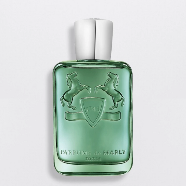 Parfums de Marly - GREENLEY Spray 125ml