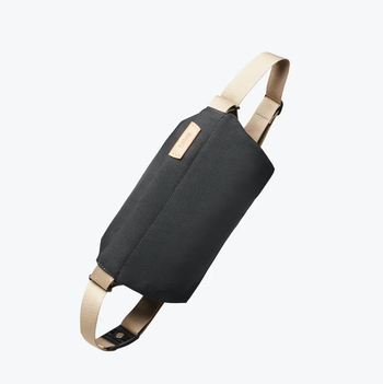 Bellroy - Sling Mini - Charcoal