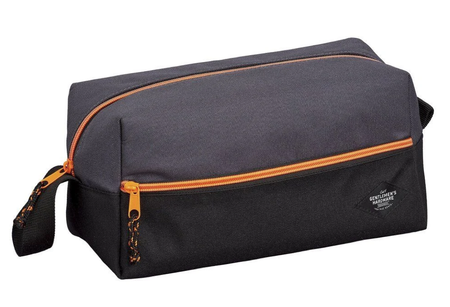 Gentlemen's Hardware - Dopp/Wash Bag