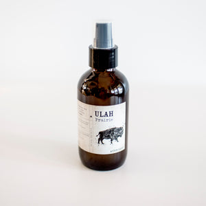 ULAH Prairie After Shave 4oz