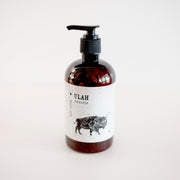 ULAH Prairie Body Lotion 12oz