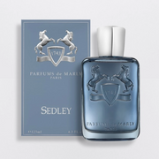 Parfums de Marly - SEDLEY Spray 125ml