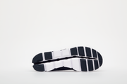 On Cloud Shoe - Navy / White
