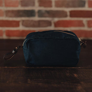 The Normal Brand - Original Dopp Kit - Navy