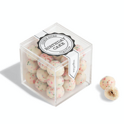 Sugarfina - Birthday Cake Cookie Bites - Small