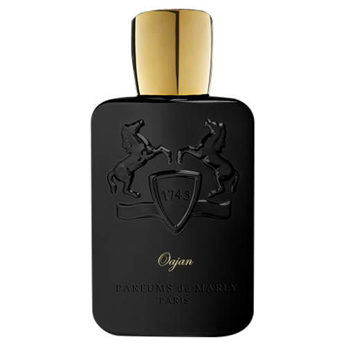 Parfums de Marly — OAJAN Spray 125ml