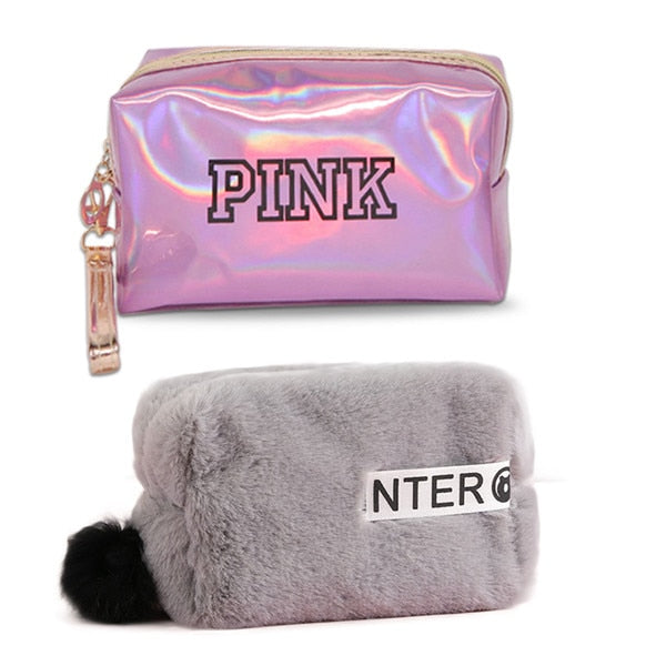 Cosmetic/Beauty Bag