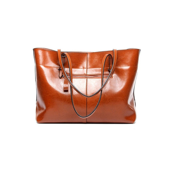 Fashion Shoulder Bag|