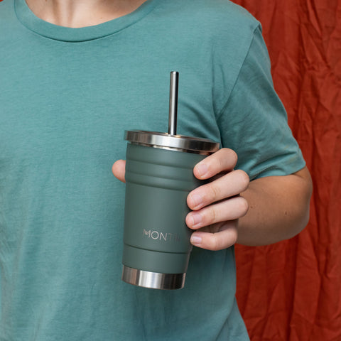 MontiiCo Smoothie Cup