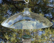 Bird Feeder Accessories