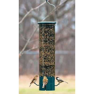 Magnet Squirrel Resistant Bird Feeder