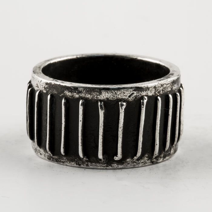 Stripe Ring