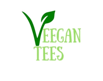 Veegan Tees