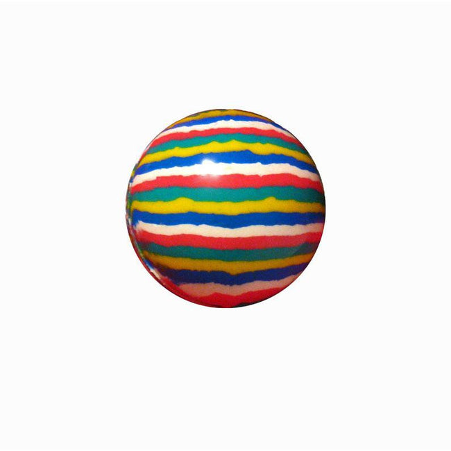 1.5-inch Hi-Bounce Ball (colors vary)