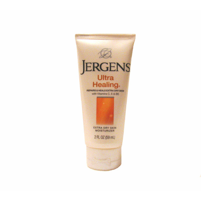Jergens Ultra Healing Lotion