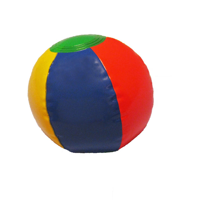 6-inch Mini Beach Ball