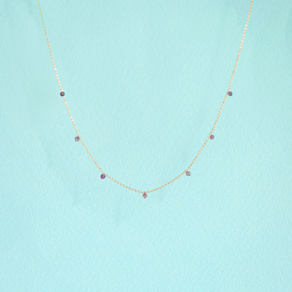 Harper Necklace