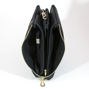 Bianca Bag - Black