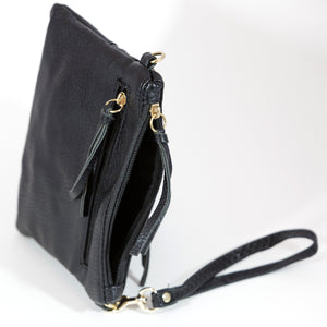 Marilyn Bag - Black