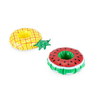 Fruit Drink Floaties