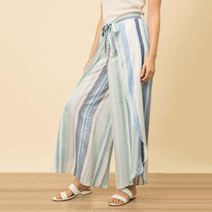 Go With the Flow Pants