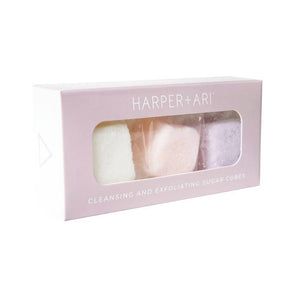 Harper + Ari Mini Lux Giftbox