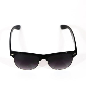 Bellevue Sunglasses - Black