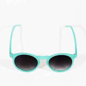 Tori Sunglasses - Black