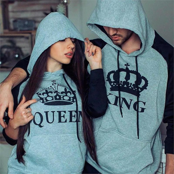 38a620d29f ... direct manufacturers of these lovely hoodies to ensure that you are  paying the best price. Orders are shipped directly within their original  sealed safe ...