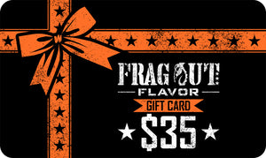 Gift Card $35