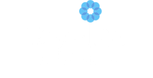 Styyles stay beautiful for less