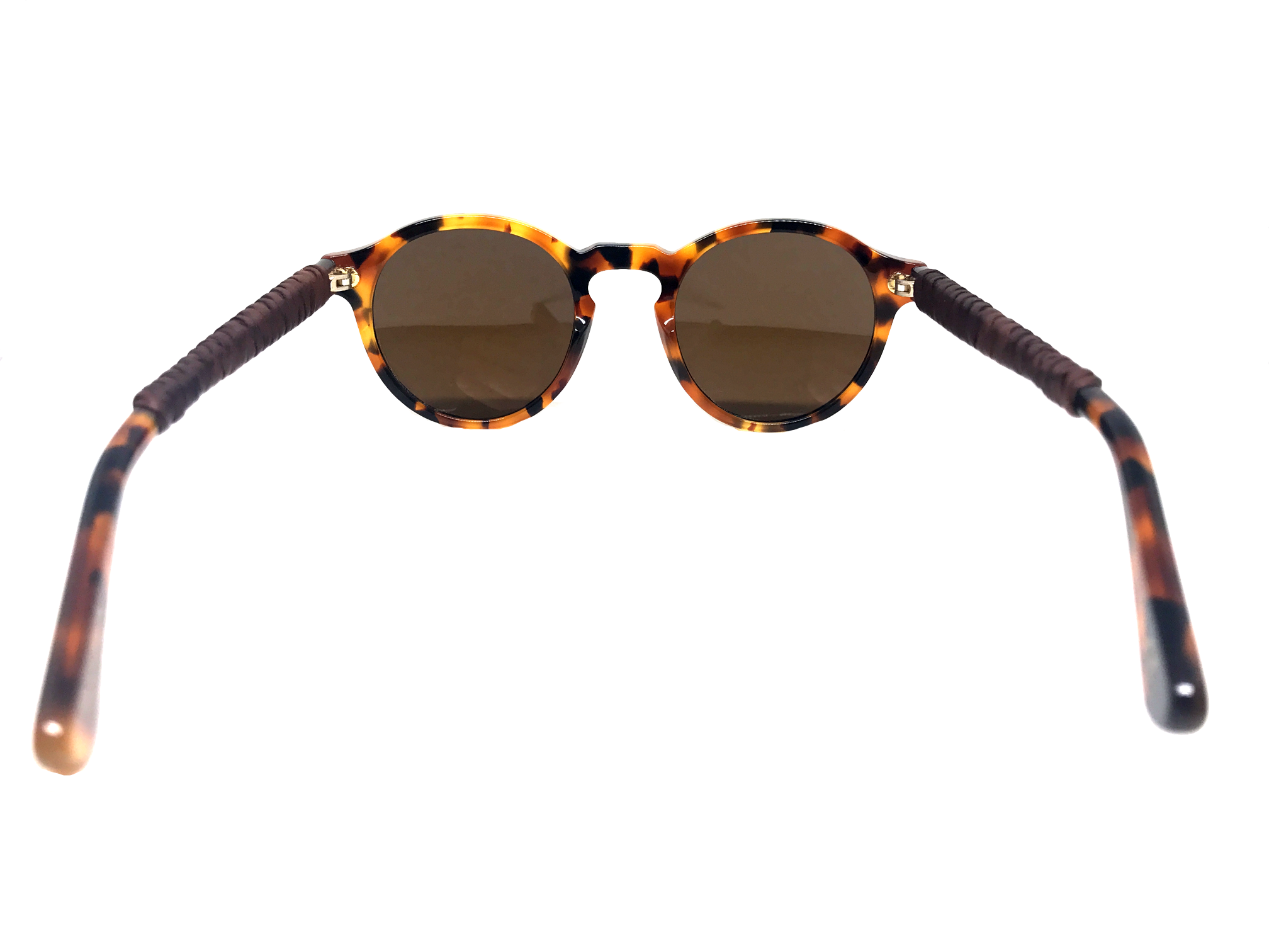 ACE Tortoise - BOCA MMXII - Official website