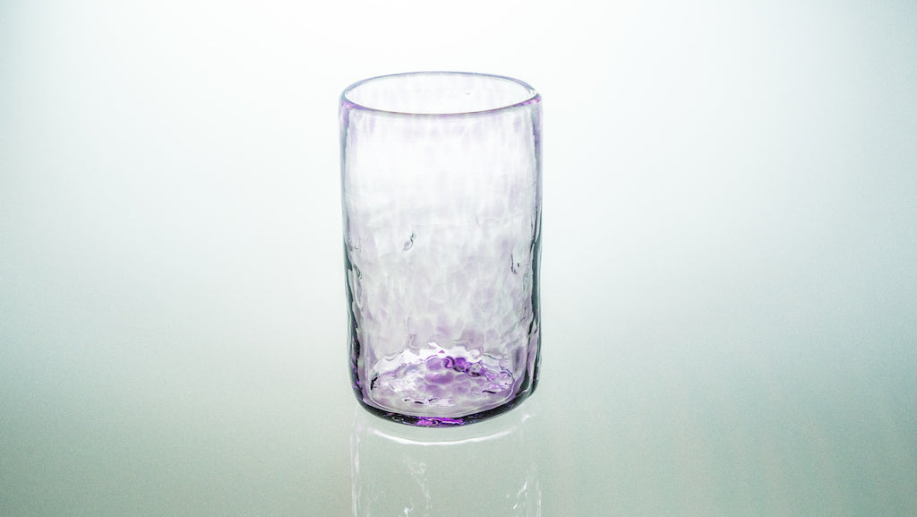 VASO GRANDE - LARGE GLASS 6 PACK