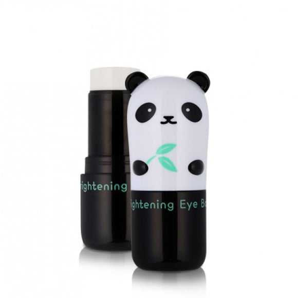 Base de Olhos Panda Dream Brightening  - Tony Moly
