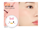 Disney Something Lovely Cookie Blusher- Etude House