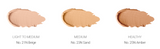 Perfecting Foundation Balm SPF26 PA++ - Sulwhasoo