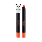 Gloss Pandas Dream Glossy Lip - Tony Moly