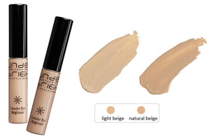 Corretivo Under Eye Brightener - Missha