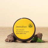 Esfoliante Jeju Volcanic Black Head Out Balm - Innisfree