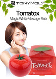 Hidratante Tomatox Magic White - Tony Moly