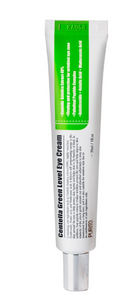 Creme para olhos Centella Green Level Recovery - Purito