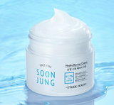 Hidratante Soon Jung Hydro Barrier Cream - Etude House
