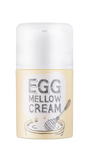 Hidratante Egg Mellow Cream - Too Cool For School