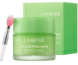 Máscara Lip Sleeping Mask - Laneige