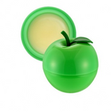 Protetor Labial Mini Fruit Lip Balm - Tony Moly