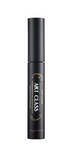 Rimel ArtClass Artistry C Curl Lash - Too Cool For School