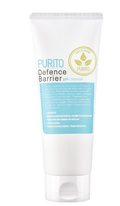 Sabonete Facial Defence Barrier PH Cleanser - Purito
