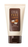 Sabonete Facial Cereal Pore Foam Scrub   - Some By Mi