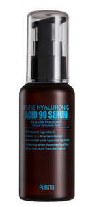 Tratamento Pure Hyaluronic Acid 90 Serum - Purito